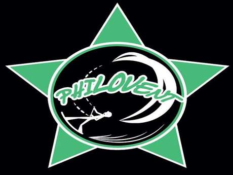 PHILOVENT - ECOLE DE KITESURF