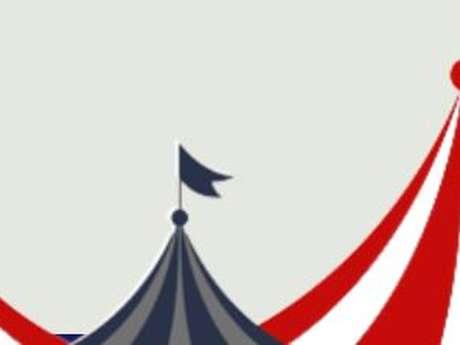 Cirque Zavatta