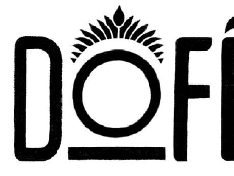 Festival Dofé : 1ère édition
