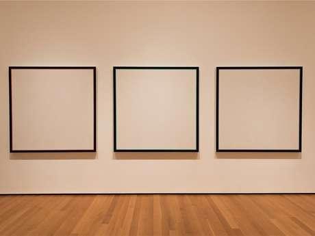 Galerie Amplitude