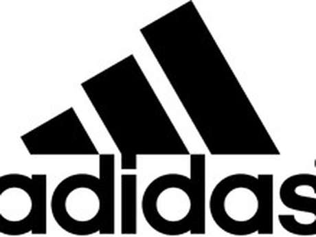 Adidas Magasin Outlet Store