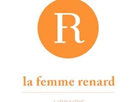 The Renard Woman in December