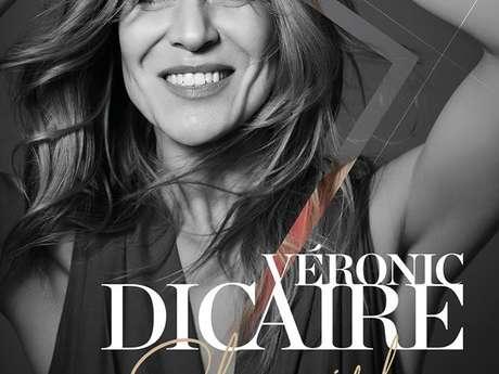 "Véronic DiCaire - ""Showgirl Tour"""