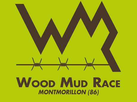 Wood Mud Race