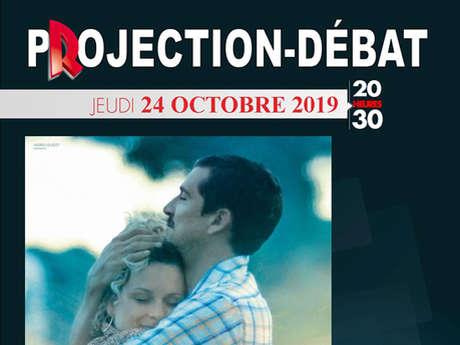 Au nom de la terre / Cine & debate