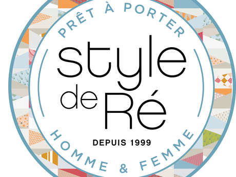 SEWING BY STYLE DE RE