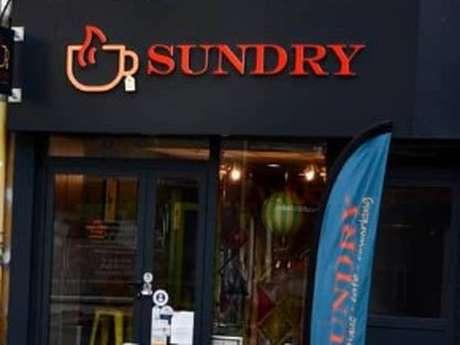Le Sundry