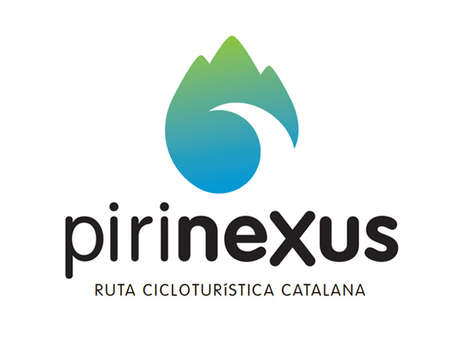 Pirinexus Antena sant-joan-de-les-abadesses Ripoll S