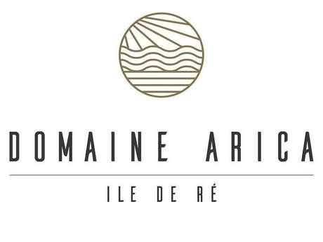 DOMAINE ARICA - Visite et Dégustation