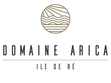 DOMAINE ARICA -  Introduction to Oenology
