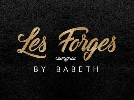 Les Forges by Babeth (INFOS COVID)