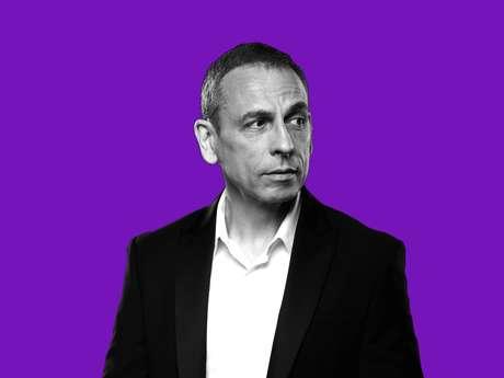LOL2 FESTIVAL : François Pirette