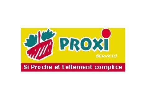 """PROXI - SUPERETTE """" LES ALIZÉS"""""""