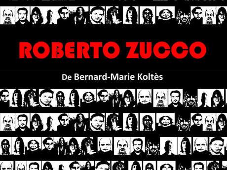 Théâtre Roberto Zucco