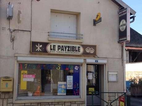 Le Payzible