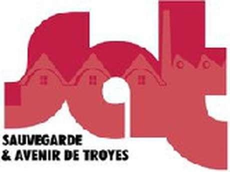 A.S.A.T (Association Sauvegarde et Avenir de Troyes)