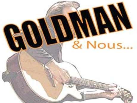 GOLDMAN & Nous