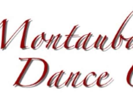 Dancing parties