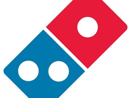 Domino's Pizza Laval