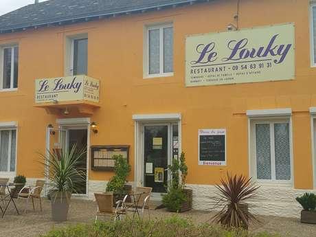 Le Louky