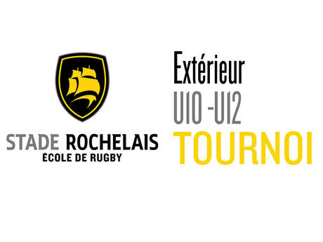 Tournoi d'Avril de Royan-Saujon