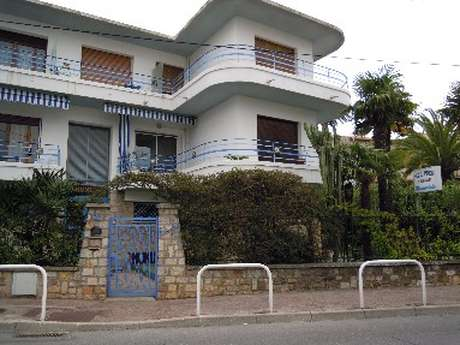 Meublé Vincenza Calabria