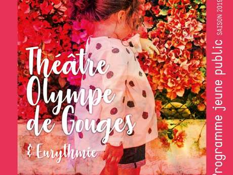 2019/2020 Season Young Audience Olympe de Gouges & Eurythmie