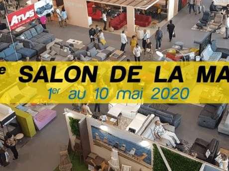 Salon de la Maison 2020