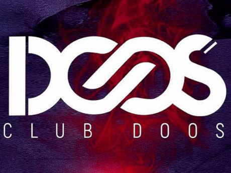 Club Doos