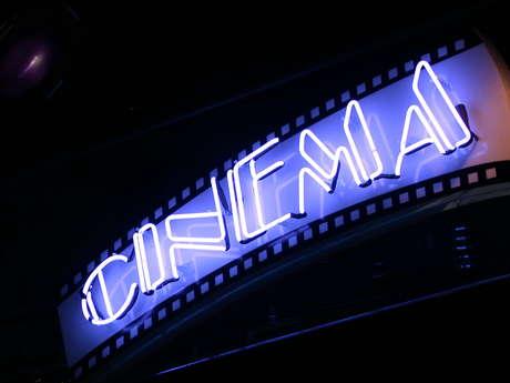 10ème Festival Cinéma