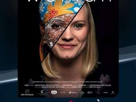 Woman - premiere