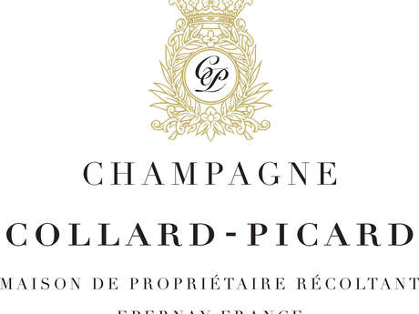 Champagne Collard Picard