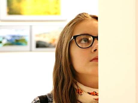 Maison des Artisans d'Art de Loir-et-Cher