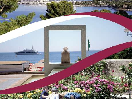 All the events of the month in Antibes Juan-les-Pins
