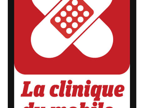 LA CLINIQUE DU MOBILE