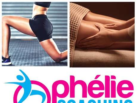 Sport & Détente avec Ophélie Coaching