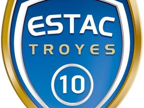 Estac / FC Sochaux Montbéliard