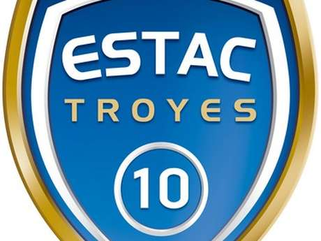 Estac Troyes / RC Lens