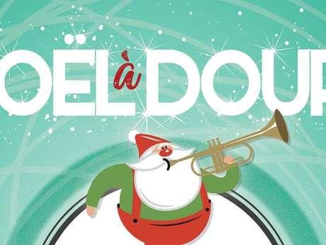 Noël à Dour