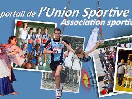 USL (Union Sportive Lavalloise)