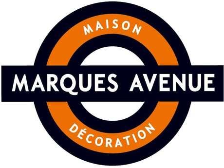 Marques Avenue Troyes - Maison&Décoration