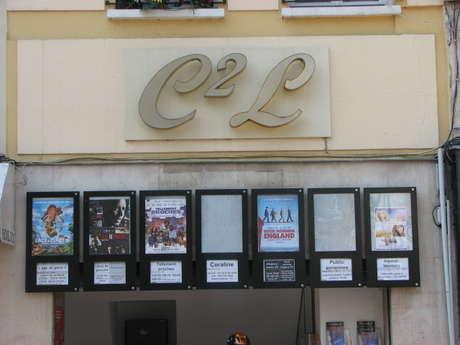 Cinéma C2L