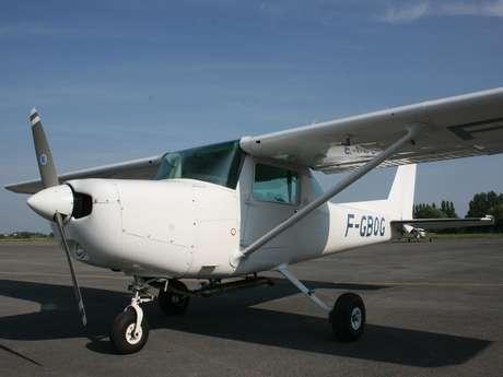 Easy Pilot