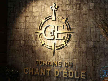 Domaine du Chant d'Éole
