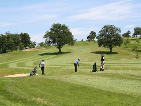 Golf Club du Pays de Laval
