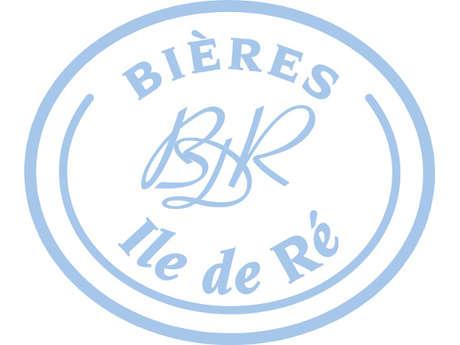 BIÈRES DE RÉ