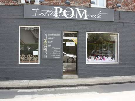 Institut Pom