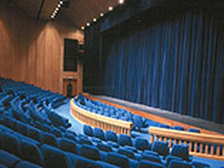 Théâtre Alexandre Dumas