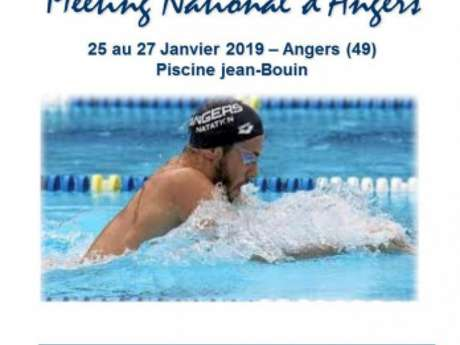 Meeting National d'Angers