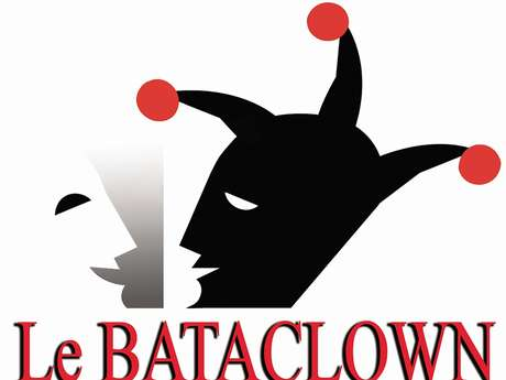 LE BATACLOWN